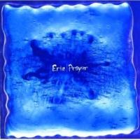 Erie Prayer