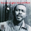 Brownie McGhee Brownie's Blues [Remastered]