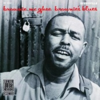 Brownie McGhee Everyday I Have The Blues [Album Version]