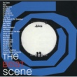 Various Artists The Beat Scene