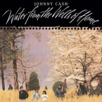 Johnny Cash/Paul McCartney/Linda McCartney/June Carter/Tom T. Hall New Moon Over Jamaica (feat.Paul McCartney/Linda McCartney/June Carter/Tom T. Hall)