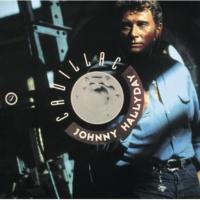 ジョニー・アリディ Cadillac