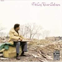 マッコイ・タイナー Ebony Queen [Album Version]