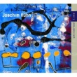 Joachim Kühn Still In Thalys [Instrumental]