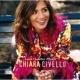 Chiara Civello Last Quarter Moon