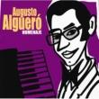 ヴァリアス・アーティスト Homenaje A Augusto Algueró
