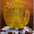 Maze Featuring Frankie Beverly Golden Time Of Day (U.S.A. Only)