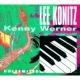 Lee Konitz Unleemited