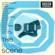ヴァリアス・アーティスト The Blues Scene