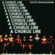 Ensemble der vereinigten Buhnen Wien A Chorus Line