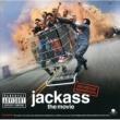Various Artists OST/JACKASS [Soundtrack (Explicit Version - Disc 1)]