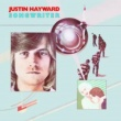 Justin Hayward Lay It On Me