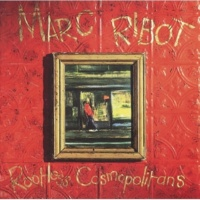 Marc Ribot New Sad