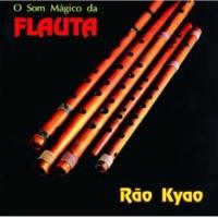 Rao Kyao Oasis