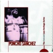 Poncho Sanchez/モンゴ・サンタマリア ウォーターメロン・マン (feat.モンゴ・サンタマリア) [Album Version]