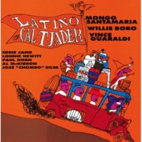 Cal Tjader/Willie Bobo/Mongo Santamaria September Song [live]