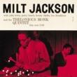 Milt Jackson Milt Jackson