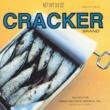 クラッカー Cracker