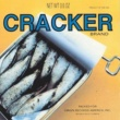 Cracker Cracker