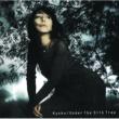 杏子 Under the Silk Tree