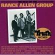 Rance Allen Group ベスト・オブ・ランス・アレン・グループ