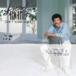 Lionel Richie Can't Slow Down [Deluxe Edition]