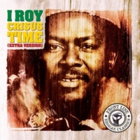 I Roy Tonight (1991 Digital Remaster)