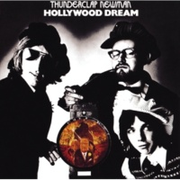 Thunderclap Newman The Reason [Single Version]