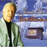 James Last And His Orchestra Die Hirten