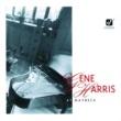 Gene Harris The Maybeck Recital Series, Volume 23