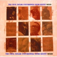 The Cecil Taylor Quintet Bulbs