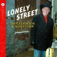 Doyle Lawson & Quicksilver My Real World Of Make Believe