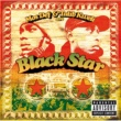 Black Star Intro