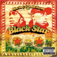 Black Star/Common Respiration (feat.Common)