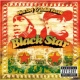 Black Star/Apani Emcee Hater Players (feat.Apani Emcee)