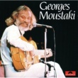 Georges Moustaki Best Of - Le Meteque