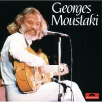 Georges Moustaki Voyage [Album Version]