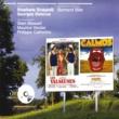 Various Artists LES VALSEUSES-CALMOS [Bof]