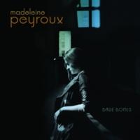 Madeleine Peyroux I Must Be Saved