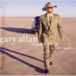 Gary Allan Right Where I Need To Be [Album Version]