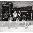 The Allman Brothers Band At Fillmore East [Deluxe Edition]