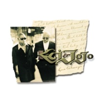 K-Ci & JoJo ベイビー・カム・バック [Album Version]