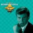 Bobby Rydell Cameo Parkway - The Best Of Bobby Rydell (Original Hit Recordings)