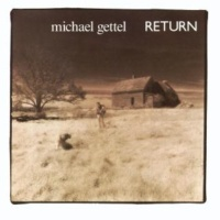 Michael Gettel Home