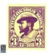 Thelonious Monk ザ・ユニーク