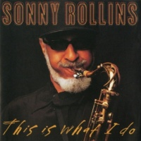 Sonny Rollins Sweet Leilani [Album Version]