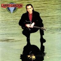 ラリー・カールトン Bubble Shuffle
