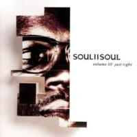 Soul II Soul Storm