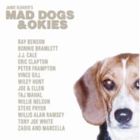 Jamie Oldaker/Wiley Hunt Shotgun Shack [Album Version]
