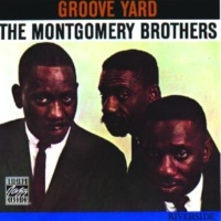 The Montgomery Brothers Heartstrings [Instrumental]